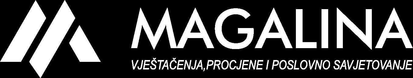MAGALINA